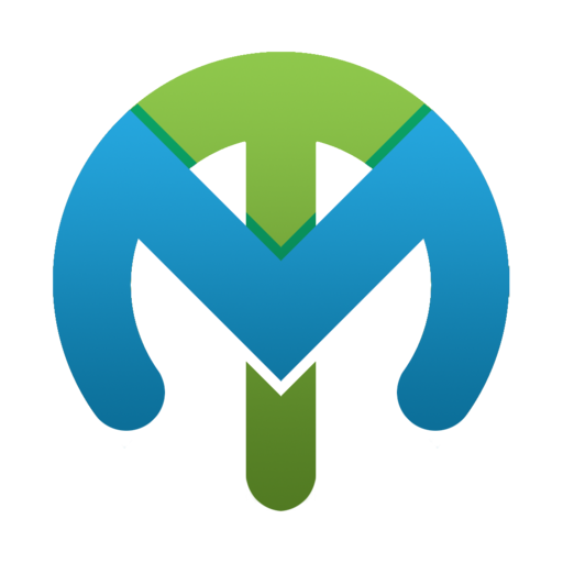 mobitracker.co